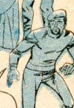 File:Herbie (Patron) (Earth-616) from X-Men Vol 1 32 001.png