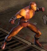 Herman Schultz (Earth-TRN258) from Marvel Heroes (video game) 0001