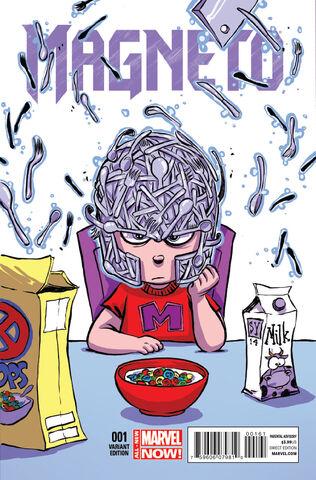 File:Magneto Vol 3 1 Baby Variant.jpg
