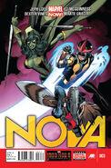 Nova Vol 5 3