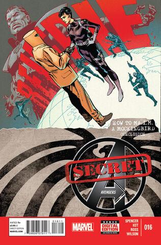 File:Secret Avengers Vol 2 16.jpg