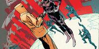 Secret Avengers Vol 2 16