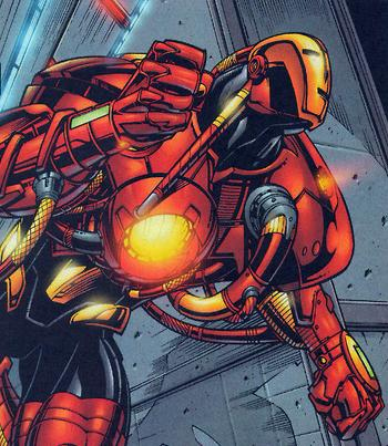 File:Anthony Stark (Earth-616) from Iron Man Vol 3 43 001.jpg