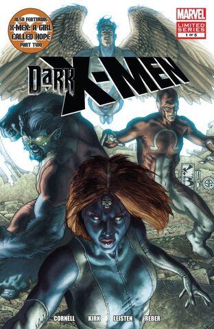 File:Dark X-Men Vol 1 1.jpg