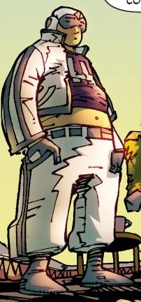 File:Felipe Morales (Earth-616) from Web of Spider-Man Vol 1 129.1 0001.jpg