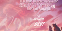 Howard the Duck Vol 6 8