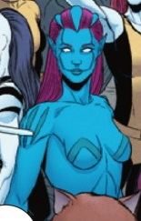 File:Laurie Tromette (Earth-616) from Young Avengers Vol 2 12.jpg