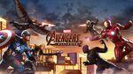 Marvel Avengers Alliance 2 002