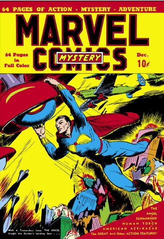 File:Marvel Mystery Comics Vol 1 2.jpg