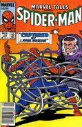 Marvel Tales Vol 2 163