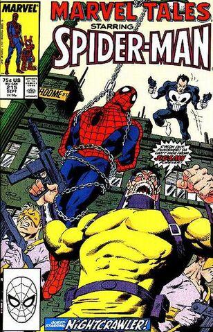 File:Marvel Tales Vol 2 215.jpg