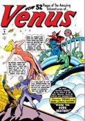 Venus Vol 1 9