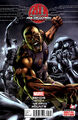 Age of Ultron Vol 1 4 Second Printing Variant.jpg