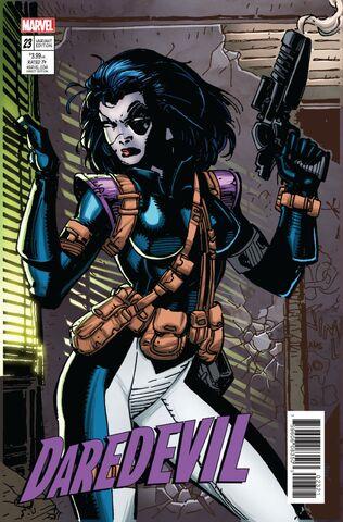 File:Daredevil Vol 5 23 X-Men Trading Card Variant.jpg