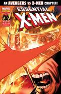 Essential X-Men Vol 2 55