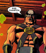 Lei Kung (Earth-616) from Immortal Iron Fist Vol 1 24 0001