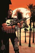 Punisher 05