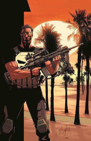File:Punisher 05.jpg