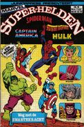 Superhelden 6
