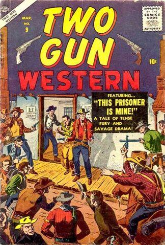 File:Two Gun Western Vol 2 9.jpg