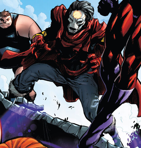 File:Wladyslav Shinski (Earth-18119) from Amazing Spider-Man Renew Your Vows Vol 2 6 001.jpg