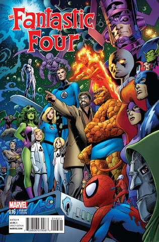 File:Fantastic Four Vol 4 16 Davis Variant.jpg
