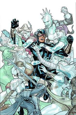 File:Uncanny X-Men Vol 1 518 Textless.jpg
