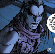 File:Ziro (Earth-616) from Savage Wolverine Vol 1 7 001.png