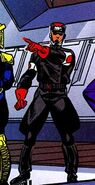 Axis (Earth-616) from Marvel The Lost Generation Vol 1 6 0001