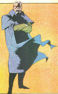 Deacon Frost (Earth-616) from Official Handbook of the Marvel Universe Vol 2 20 0001