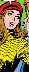 File:Ellie (Earth-616) from Tomb of Dracula Vol 1 2 001.png