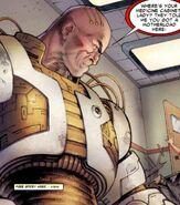 Killyu (Earth-616) from Amazing Spider-Man Extra! Vol 1 3 0001