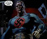Max Lohmer (Earth-616) from Captain America Vol 5 18 0001