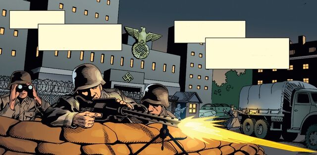File:National Socialist German Workers Party (Earth-161) from X-Men Forever Vol 2 7 0001.jpg