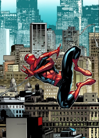 File:Spidey Caselli.png