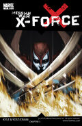 X-Force Vol 3 15