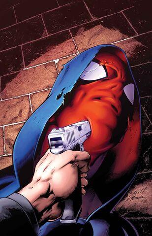 File:Ben Reilly Scarlet Spider Vol 1 2 Textless.jpg