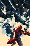 Daredevil Vol 2 114 Textless