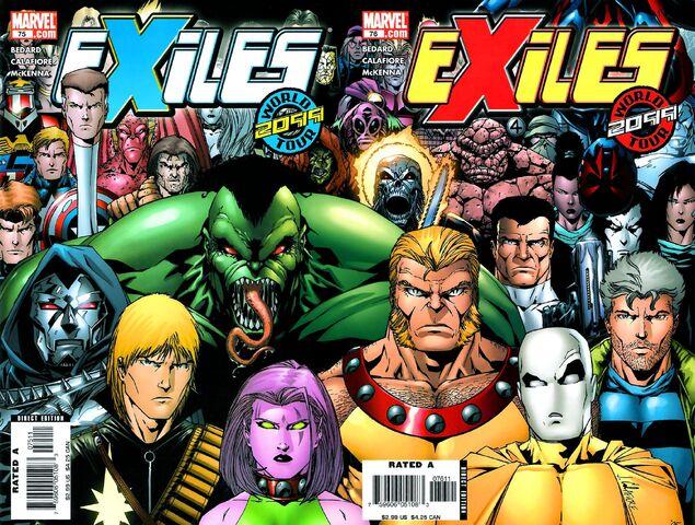 File:Exiles Vol 1 75 & 76.jpg