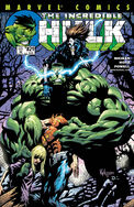 Incredible Hulk Vol 2 29