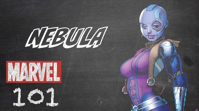 File:Marvel 101 Season 1 78.jpg
