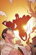 Marvel Knights Spider-Man Vol 1 14 Textless