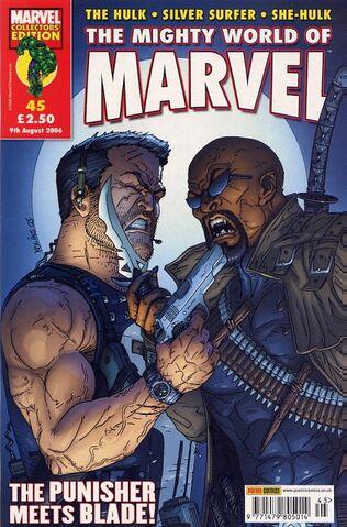 File:Mighty World of Marvel Vol 3 45.jpg