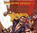Comics:Marvel Miniserie 105 (Dark Reign La Lista 3)