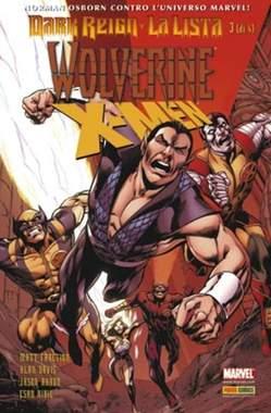 File:Panini-comics-marvel-miniserie-105-dark-reign-la-lista-x-men-wolverine-11661001050.jpg