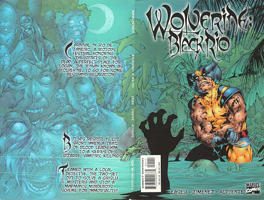 File:Wolverine Black Rio Vol 1 1 Wraparound.jpg
