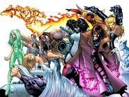 X-Men Vol 2 200 Right Textless