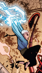 File:Xun (Earth-616) from Amazing X-Men Vol 2 15 001.png