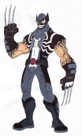 File:Wolverine Venom Controlled 1862.jpg