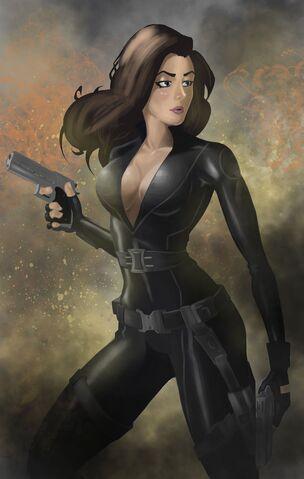 File:Black Widow (Offspring).jpg
